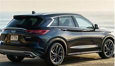 2019 infiniti lease 2019 infiniti qx50 suv lease offers car lease clo