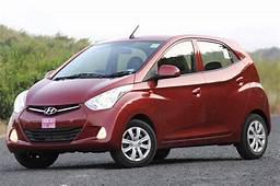 Hyundai Eon 10 Litre Vs Rivals Features Comparison