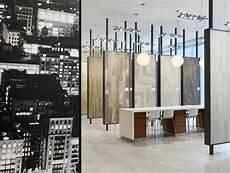 Bathroom Accessories Display Ideas by Anatolia Tile Showroom Www Anatoliatile Tile