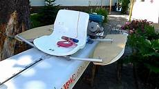 motor surfboard details quot gas quot