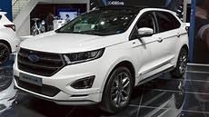 datei ford edge iaa 2017 1y7a3333 jpg