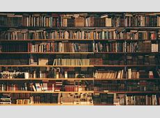Best 500  Library Pictures [HD]   Download Free Images on