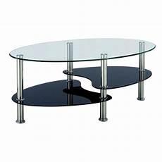 Table Basse En Verre Ovale Achat Vente Pas Cher