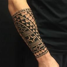 30 Bold Forearm Sleeve Tattoos For Amazing Ideas