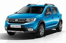 Dacia Duster 2 Premi 232 Res Infos Sur Le Nouveau Duster 2018