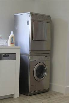 houston appliance repair offers stackable washer dryer