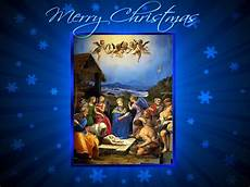 christian wallpapers merry christmas wallpapers