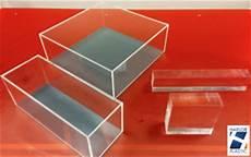 boite de rangement sur mesure coffret plastique plv plexi presentoir harlor