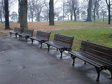 free 293 park benches 1393 jpg freeimageslive