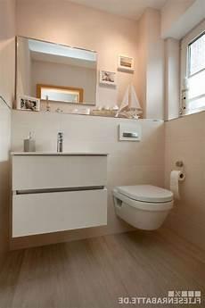 Kleines Badezimmer Fliesen - bildergebnis f 252 r badezimmer farbgestaltung f 252 rdőszoba in