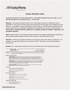 68 luxury photos of effective resume profile exles
