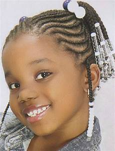 black little girl s hairstyles for 2017 2018 71 cool haircut styles page 5 hairstyles