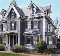 12 rules for victorian polychrome paint schemes old house online old house online