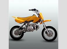 Cheap honda 80cc dirt bikes