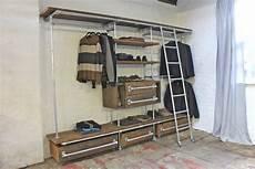Garderobe Selber Bauen Bauanleitung - garderobe selber bauen ideen und anleitungen f 252 r jeder
