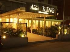 Cing Pino Mare - hotel king marittima ravenna prenota subito