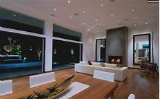 wohnzimmer deckenlen wohnzimmer decke neu gestalten von wohnzimmer decke neu