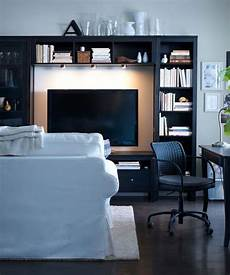 ikea living room design ideas 2012 digsdigs