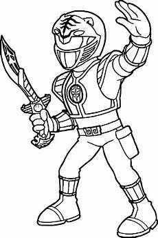 cool power rangers white ranger coloring page power rangers coloring pages coloring pages