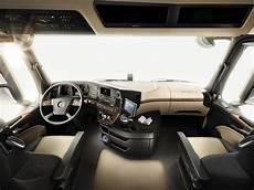 interior mercedes actros 1851 ls mp4 br 963 06