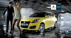 pub suzuki suzuki sport pub censur 233 e en australie automotive marketing