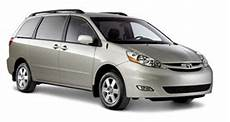 small engine service manuals 2002 toyota sienna security system toyota sienna 2004 2005 service manual repair7