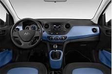 Hyundai I10 2020 Angebote Mit Bis Zu 23 Rabatt Meinauto De