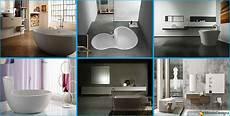 arredo bagno marche 20 spettacolari bagni da sogno in stile spa mondodesign it