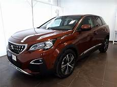 peugeot 3008 occasion 2018 peugeot 3008 review