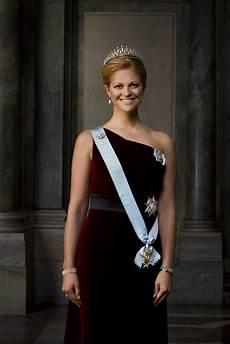 Prinzessin Schweden - eurohistory sweden princess madeleine engaged
