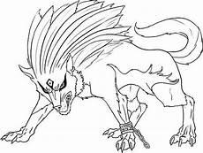 kostenlose malvorlagen wolf anime wolf coloring pages mit bildern kostenlose