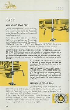 old cars and repair manuals free 1988 buick regal electronic valve timing 1953 buick owner s manual 10 jpg