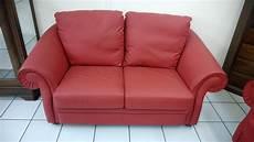stock divani set divani pelle 3 2 stock divani a prezzi scontati