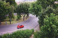 Top 5 Things To Before Driving In Italy Tips Tricks