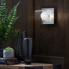 how to style your bedroom with modern bedroom wall lights litecraft