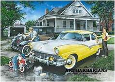 1000  Images About Artist Dan Hatala On Pinterest