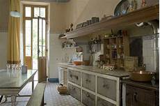 chambre hote provence provence chambre d hotes de charme hotel var arriere pays