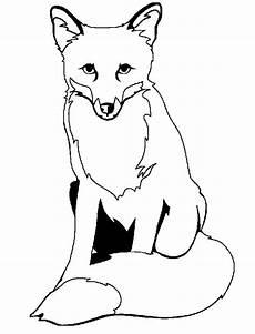 Ausmalbild Hase Und Fuchs Ausmalbilder Biber Berry Eule Fuchs Und Viele Tiere