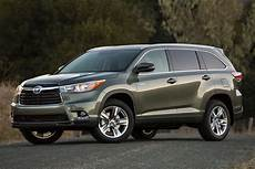 suvs on gas fuel efficient and family friendly used suvs carfax