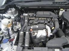 moteur 1 6 hdi moteur citroen 1 6 hdi 110 diesel