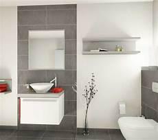 Badgestaltung Beispiele Bestehen Aus Badewanne Freistehend