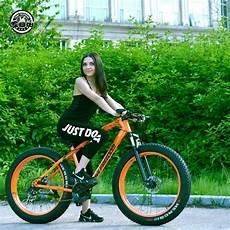 mountain bike wide tire bike snowmobile atv 26 4 0