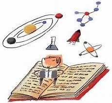 Struktur Ilmu Pengetahuan Kajian Dari A Z Lengkap