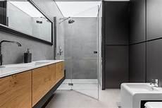 salle de bain prix installation salle de bain comparatif des prix complet