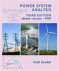 power system analysis ebook version pdf for adobe
