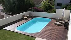 cout d une piscine permis de construire pour la construction de piscine