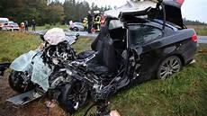 Unfall Hessen Heute - hessen mann lenkt laut ermittlern wagen absichtlich in