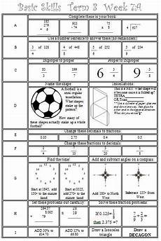 time worksheets y6 3256 basic skills maths ks2 y5 y6 y7 grade 5 grade 6 grade 7 four functions fractions decimals