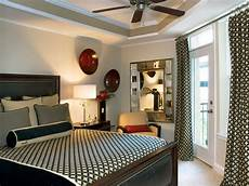 Small Bedrooms Designs Pictures