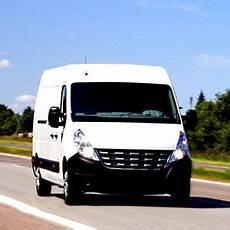 Transporter Mieten Vergleich - lkw vermietung lkw und transporter mieten lkwvermietung de